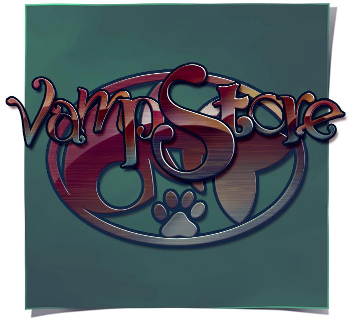 vampstore
