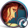 Avatar social Instagram, facebook, Twitter
