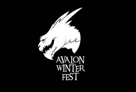 Avalon Winter Fest '16