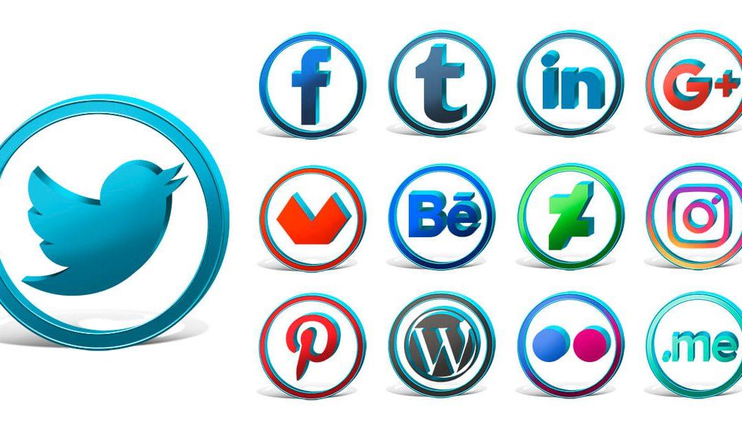 Animaciones web de logotipo e iconos