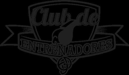 Club de Entrenadores Empleo y Deporte
