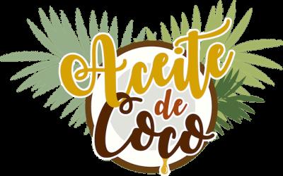 Proceso de diseño de una web: Aceite de Coco