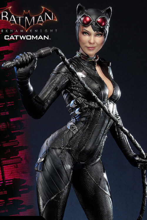 catwoman-Arkham_Knight