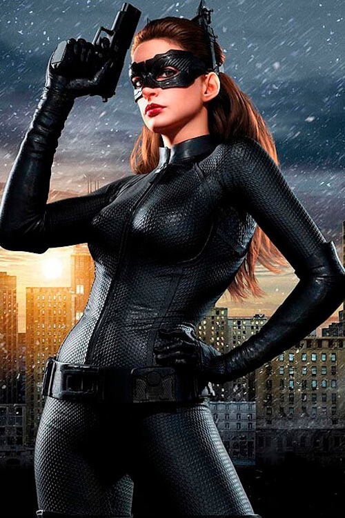 catwoman-anne-hathaway