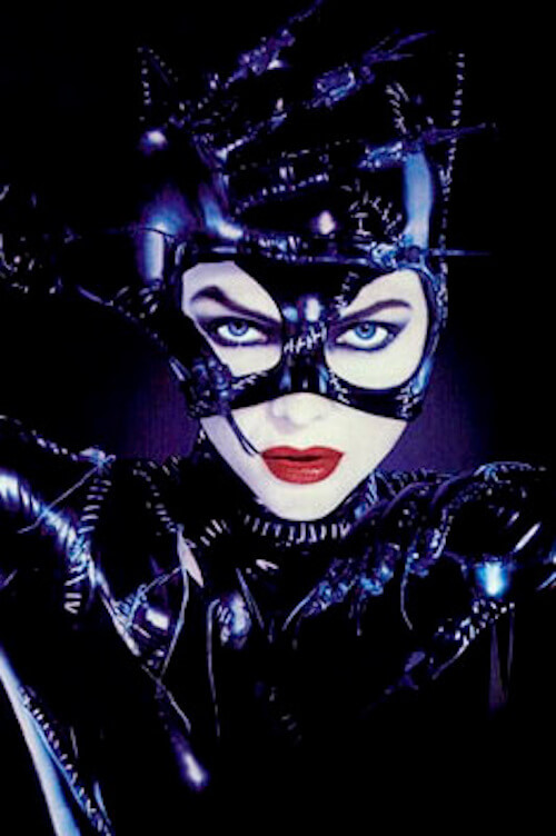 catwoman-michelle-pfeiffer