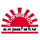 Expotaku A Coruña