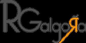 Logotipo Rgalgora