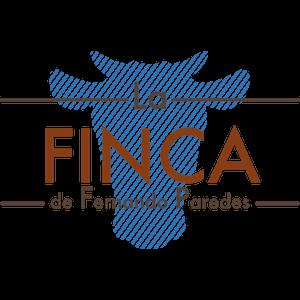 Logotipo La Finca