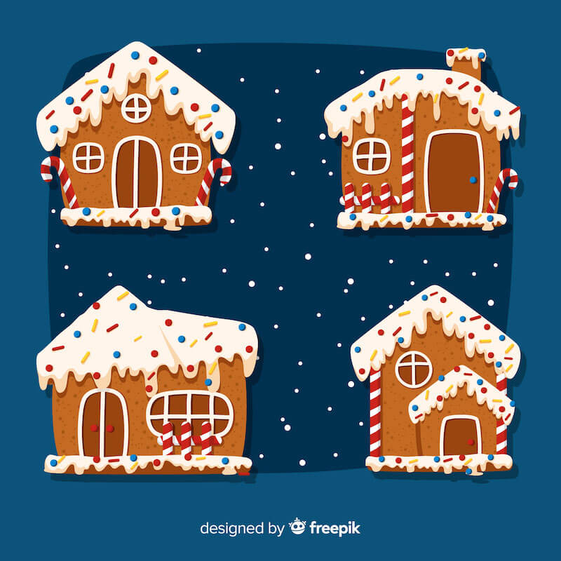 Gingerbread-House-Collection-1