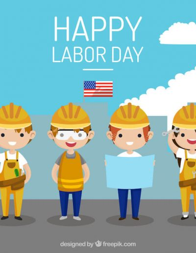 Labor-Day-(USA)-1