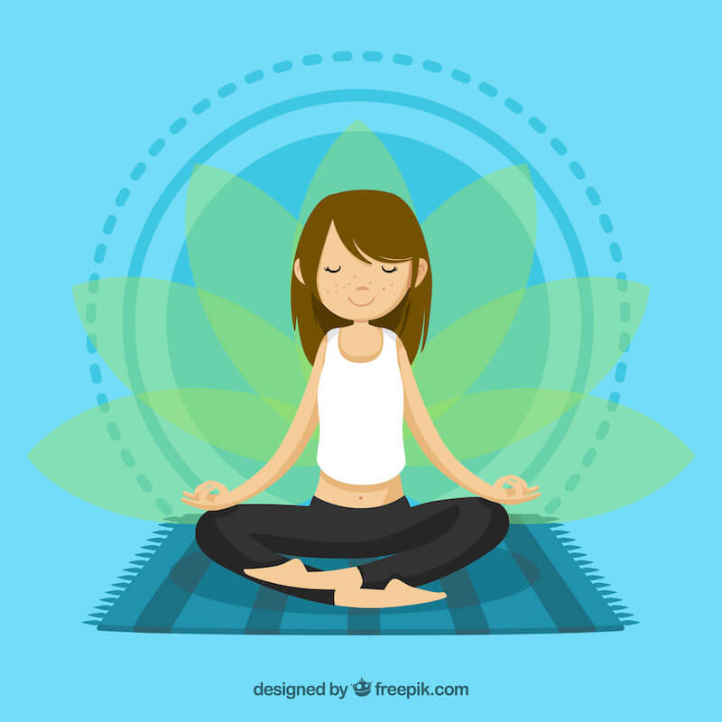 Meditating-Concept-1