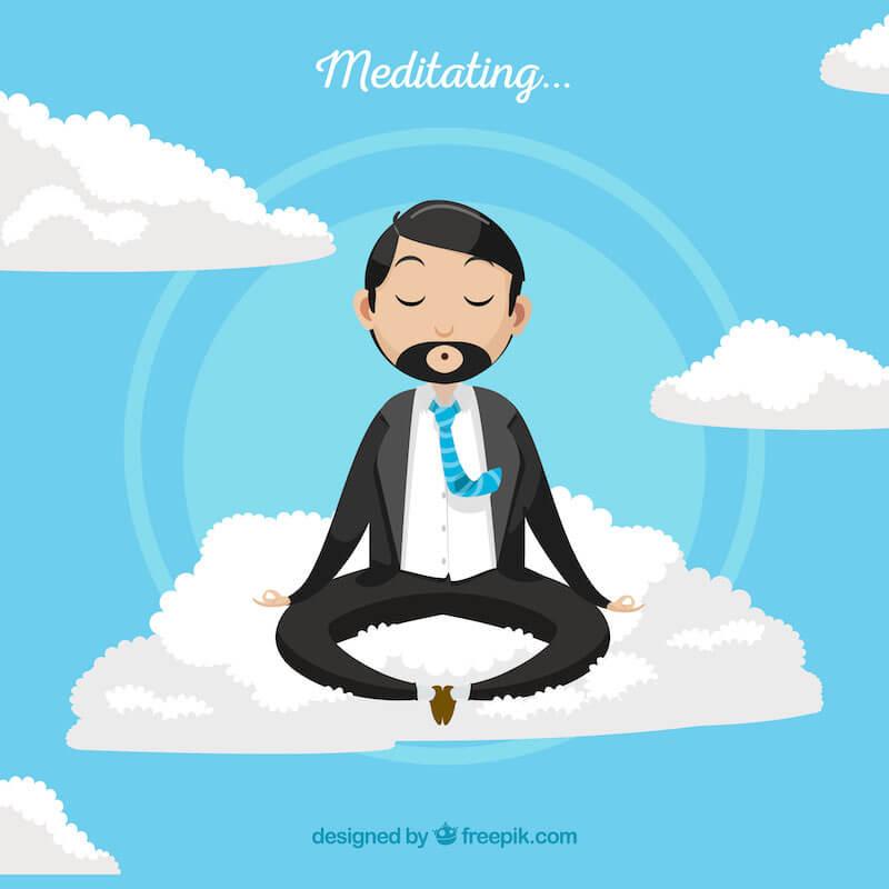 Meditating-Concept-2