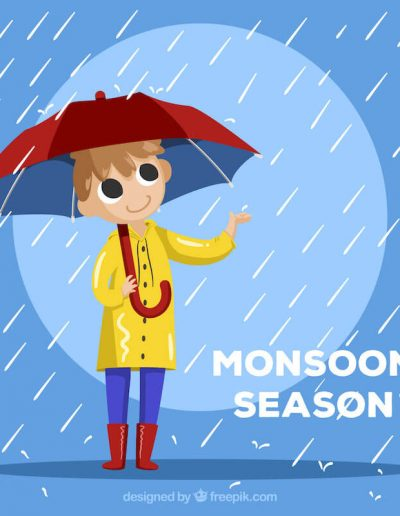 Monsoon-Season-1