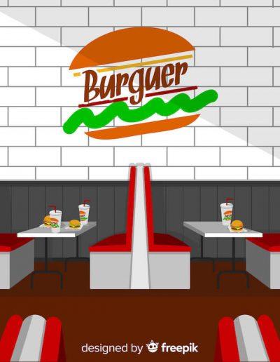 Restaurant-Interior-2
