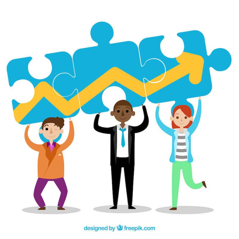 Team-Work-Concept-2